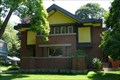 Image for Peter A.  Beachy House - Oak Park, IL