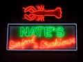 Image for Nate's Seafood & Steakhouse - Addison, TX