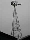 Image for Waldo's Antique Village Windmill - Waldo, FL