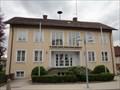 Image for Ergenzingen, Germany, BW