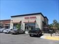 Image for Panda Express - Bernal - Pleasanton, CA