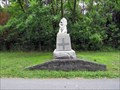 Image for 1st Vermont Brigade Monument - Gettysburg, PA