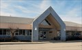 Image for Creston & District Public Library - Creston, British Columbia
