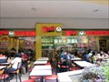 Image for Wendys - Mall of Asia  -  Pasay City, Philippines