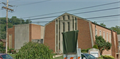 Image for The Amity Presbyterian Church - Dravosburg, Pennsylvania