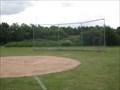 Image for Milton Keynes Bucks Baseball Club - Woughton-on-the-Green, Milton Keynes, Buckinghamshire, UK