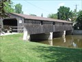 Image for Rockway Bridge