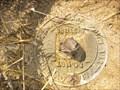 Image for SA survey mark 6923/1312