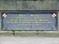 Image for Skeldergate Bridge - York, UK