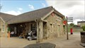 Image for Post Office and Gift Shop - Bolton Abbey, UK
