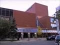 Image for Citadel Theatre - Edmonton, Alberta