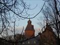 Image for RD Meetpunt: 21030301  - Dalfsen