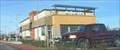 Image for McDonalds - Bruceville Rd - Elk Grove, CA