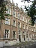 Image for Akademisches Gymnasium - Vienna, Austria