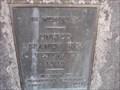 Image for United Spanish War Veterans Memorial - Siloam Springs AR