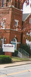 Image for Magistrate Court - Cartersville, GA