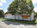 Image for Palatka Auction - Palatka, Florida