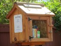 Image for Little Free Library # 4701 - Oakland, CA