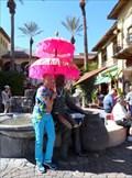 Image for Sonny Bono - Palm Springs, CA