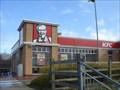 Image for KFC - Derwent Parade, Wyvern, Pride Park, Derby, England, U.K.