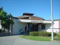 Image for Centerville Library, Fremont Ca