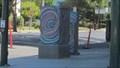 Image for Spiral Box - Hayward, CA