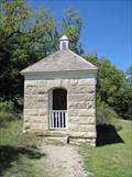 Image for Spring Hill Ranch Outhouse - Strong City, Kansas