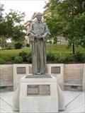 Image for San Carlos Borromeo - St. Charles, Missouri, US