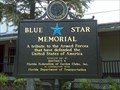 Image for Blue Star Memorial Highway: I-75 Florida Paynes Prairie Rest Area