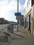 Image for Daly City, CA - 107,681 (Mission St)