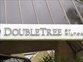Image for DoubleTree by Hilton Hotel -  Alice Springs, NT, Australia