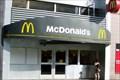 Image for McDonald's #1862 - Oakland - Pittsburgh, Pennsylvania
