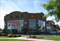 Image for McDonalds - East Whitmore Avenue - Modesto, CA