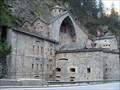 Image for Festung Nauders - Tyrol