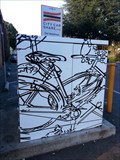 Image for I want to ride my bike  - Alameda, CA