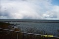 Image for Oswego Harbor and Lake Ontario