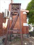 Image for St Andrew's bell tower - Nedlands , Western Auatralia