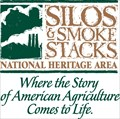Image for Silos & Smokestacks National Heritage Area