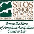 Image for Silos & Smokestacks National Heritage Area