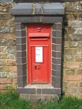 Image for Victorian Post Box  - Sewell - Beds