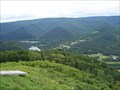 Image for Hyner View Overlook