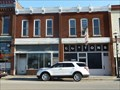 Image for 310 E. Commercial St - Commercial St. Historic District - Springfield, MO