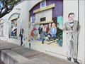 Image for Downtown Antioch Mural - Antioch, CA