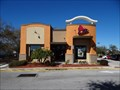 Image for Taco Bell - Highway 50 E., Clermont, Florida