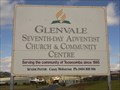 Image for Glenvale SDA Church, Toowoomba, Queensland, Australia