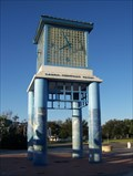 Image for Largo Clock Tower - Largo, FL