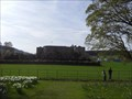 Image for Joining the castle ranks, Chirk Castle, Chirk, Wrexham, Wales, UK
