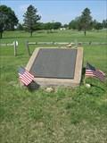 Image for Canton Asylum for American Indians Cemetery – Canton, SD