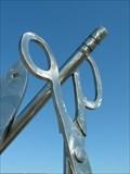 Image for Creative Tools - Shippensburg, PA