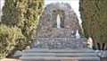 Image for Our Lady Of Lourdes - Creston, BC
